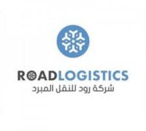 وظائف نسائية إدارية براتب 5000 في شركة رود المحدودة 897