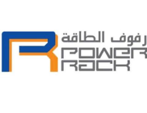 شركة رفوف الطاقة توفر وظائف إدارية بمجال المبيعات للنساء والرجال 9144