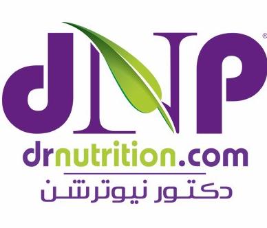 وظائف متنوعة وصحية للنساء والرجال في شركة دكتور نيوترشن Dr. Nutrition 9219