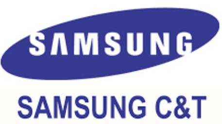 شركة سامسونج سي اند تي كوربوريشن: وظائف 3 وظائف هندسية للجنسين براتب 7000 9245