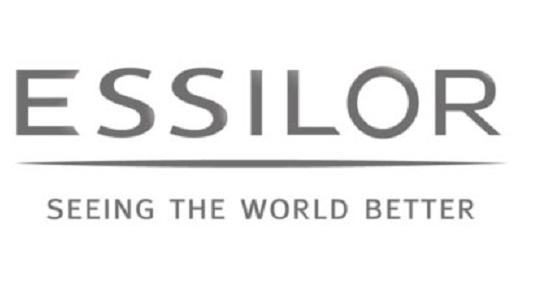 وظائف إدارية بمجال التسويق للنساء والرجال في مجموعة ايسيلور Essilor Group 9249