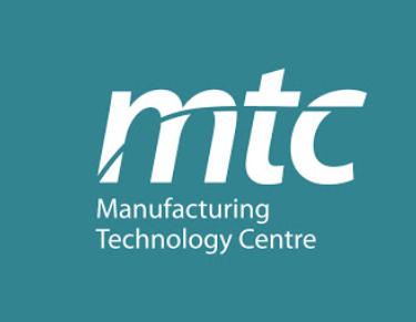 وظائف هندسية جديدة للنساء والرجال في شركة القطارات الحديثة MTC 9252