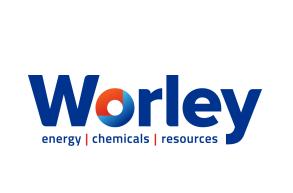 وظائف إدارية للنساء والرجال في شركة وورلي Worley  9258