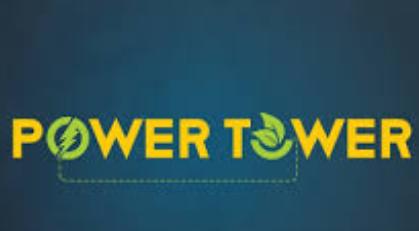 شركة برج الطاقة توفر وظائف إدارية بمجال المحاسبة للنساء والرجال 9267