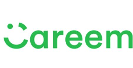 شركة كريم Careem توفر وظائف إدارية بمجال المبيعات والمشتريات للنساء والرجال 9306