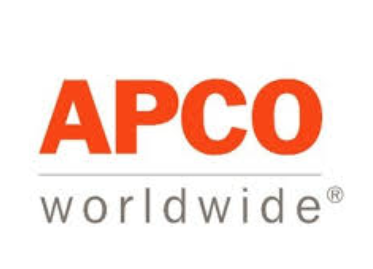 شركة ابكو ورلد وايد العربية السعودية توفر وظائف إدارية براتب 12000 9309