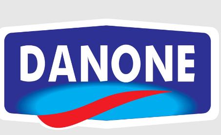 وظائف جديدة للنساء والرجال في شركة دانون للأغذية الصحية 9324