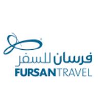شركة فرسان السفر توفر وظائف إدارية بمجال التسويق للنساء والرجال 9333