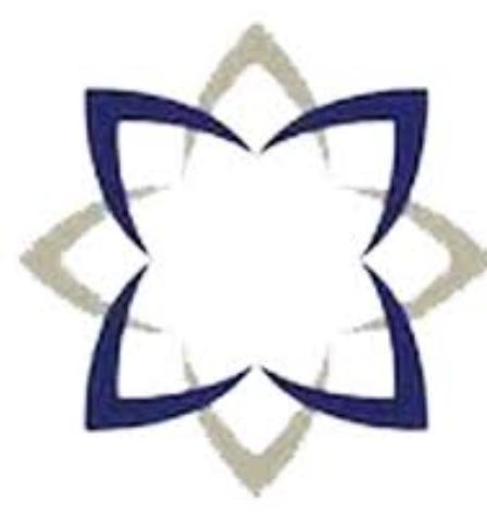 مكتب الكثبان للاستشارات الهندسية يوفر وظائف للنساء والرجال براتب 6000 994