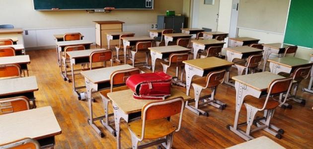 وظائف لطلاب وطالبات الثانوي بدوام جزئي جدة الرياض الدمام .... Aa_cc_10
