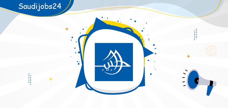 وظائف إدارية بمجال التسويق للنساء والرجال في شركة محمد الحبيب العقارية D_oo_o19