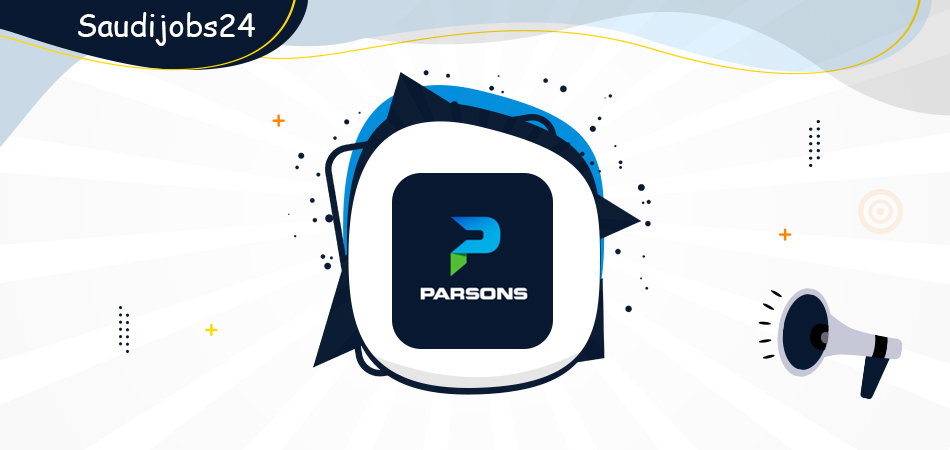 وظائف إدارية جديدة للنساء والرجال متوفرة في شركة بارسونز D_uo_d12