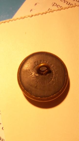 Botón franquista 15824126