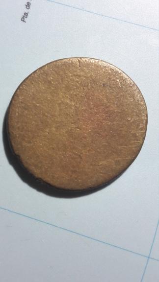 Bronce de Trajano 15838814