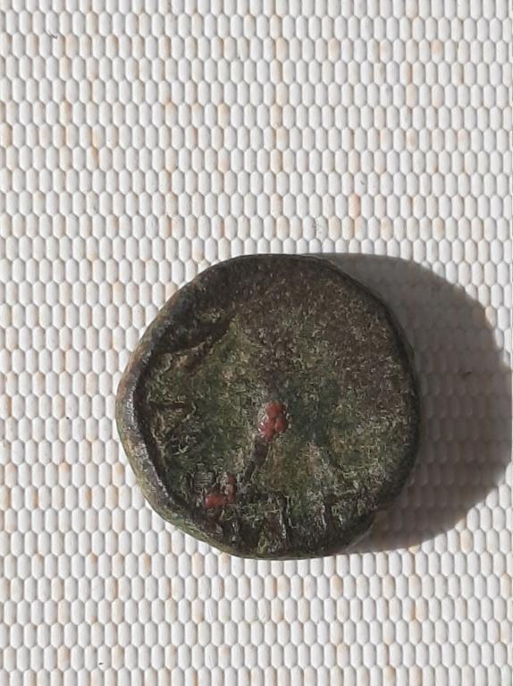 AE13 de Perseo? 15842820