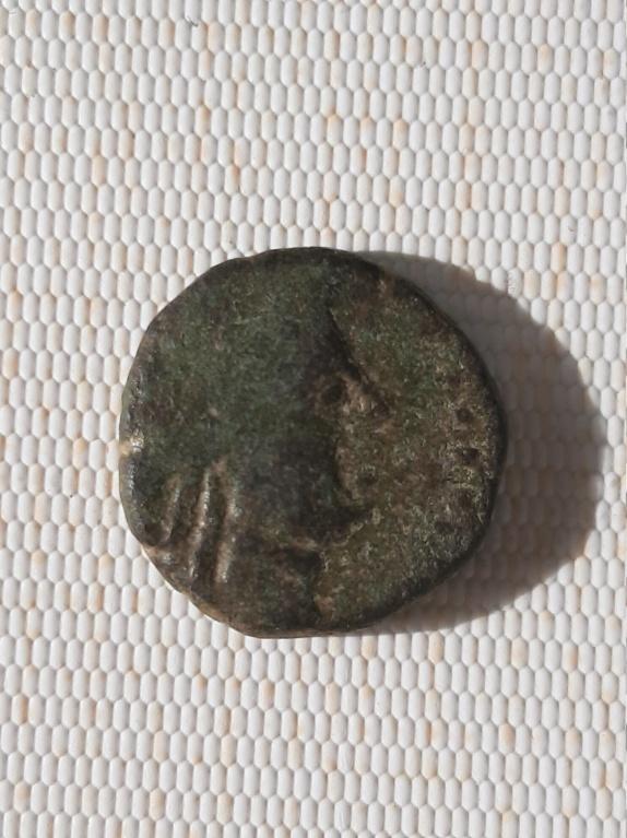AE13 de Perseo? 15842821