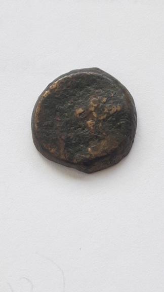 Moneda griega 15883321