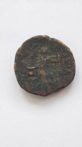 Moneda griega 15883322