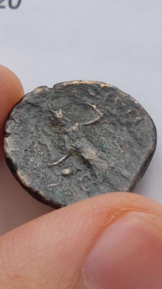 Moneda griega 15883324