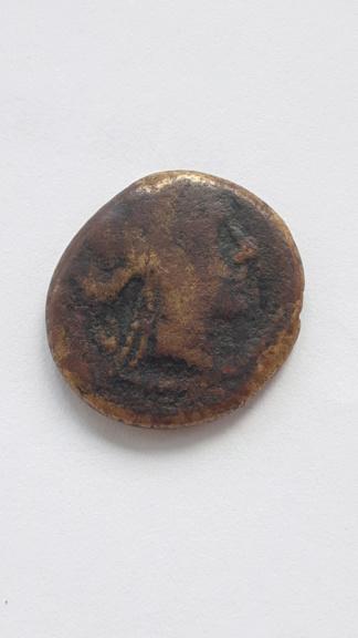 Moneda griega 2 15883325