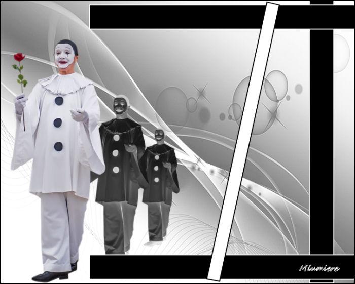 Noir et Bllanc Image127