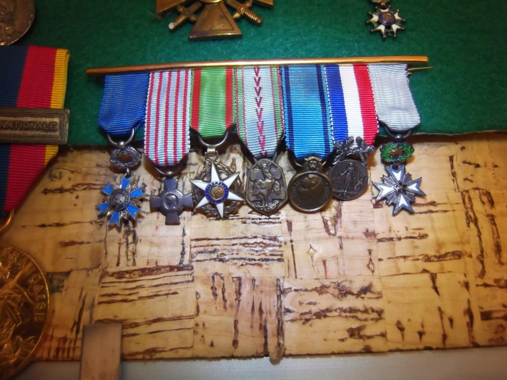 Identification des médailles Barett10