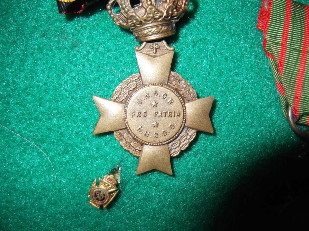 médaille civile ou militaire Derriz10
