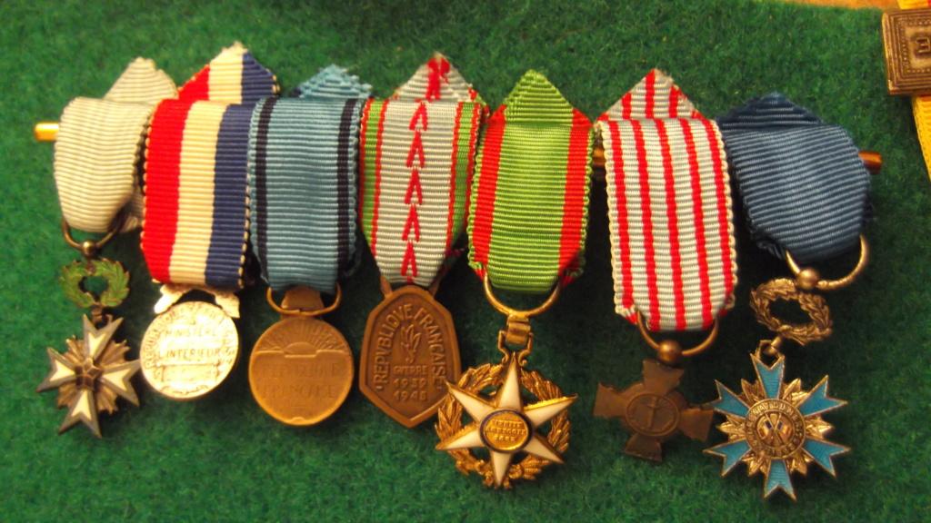 Identification des médailles Dscf5911