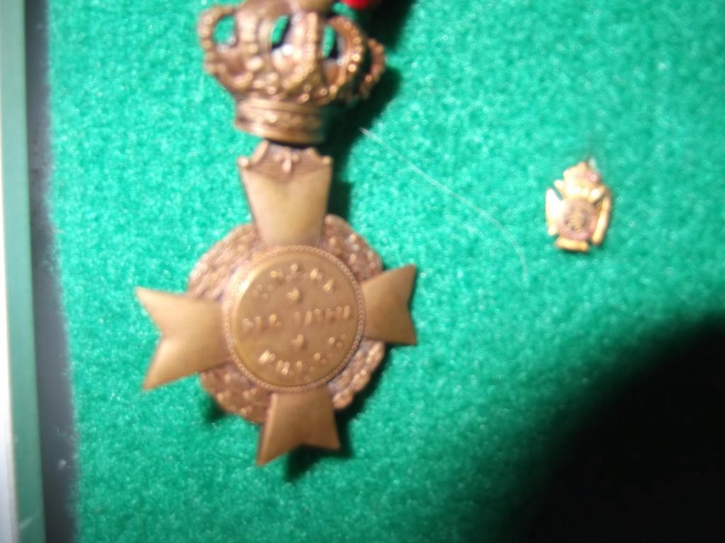 médaille civile ou militaire Dscf5912