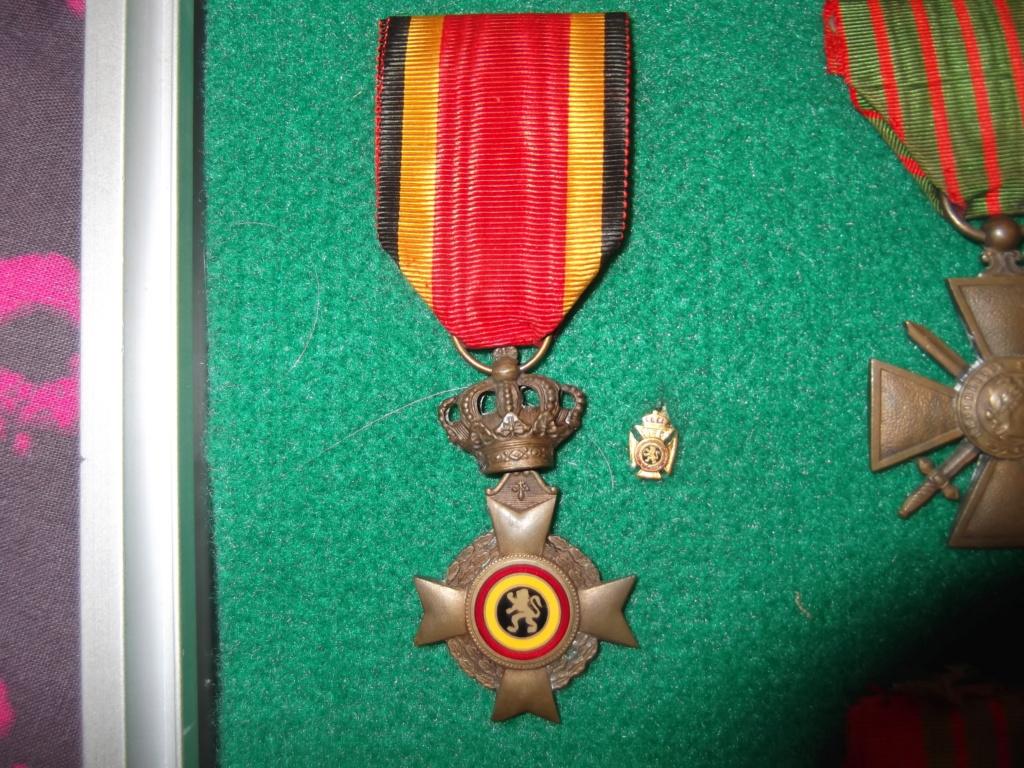 médaille civile ou militaire Dscf5913