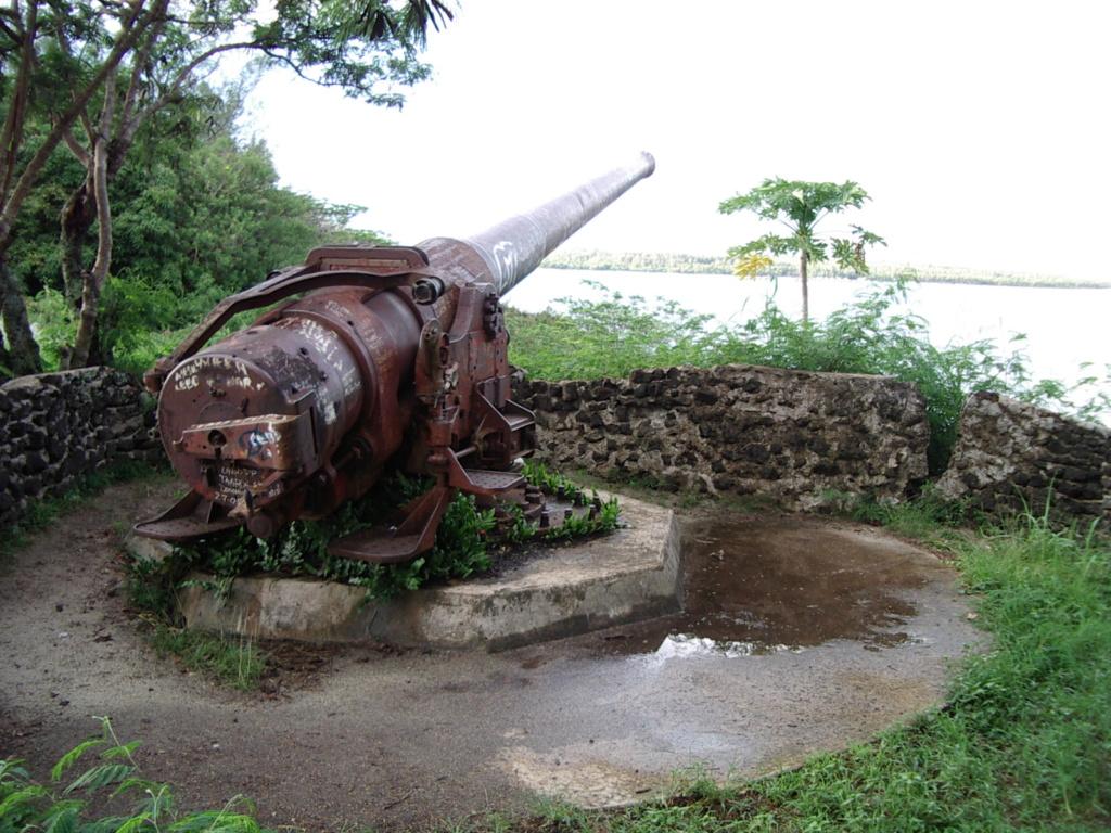 Les canons de BORA BORA  Imgp2815