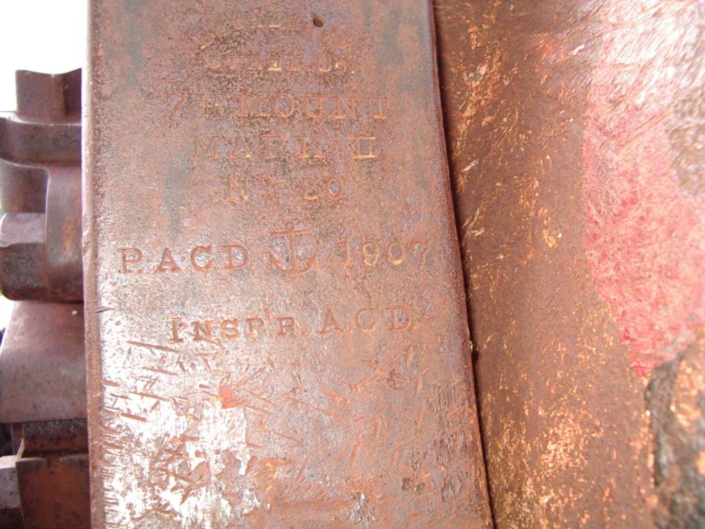 Les canons de BORA BORA  Imgp2817