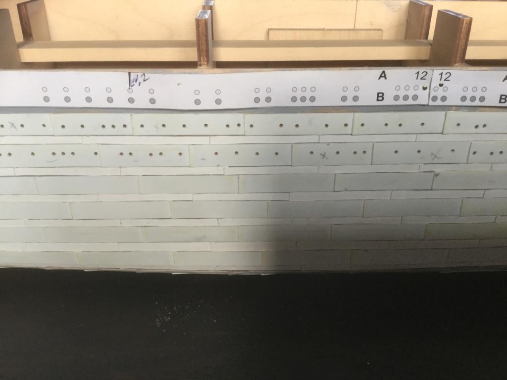 Titanic 1/250 de chez Amati 5d778310