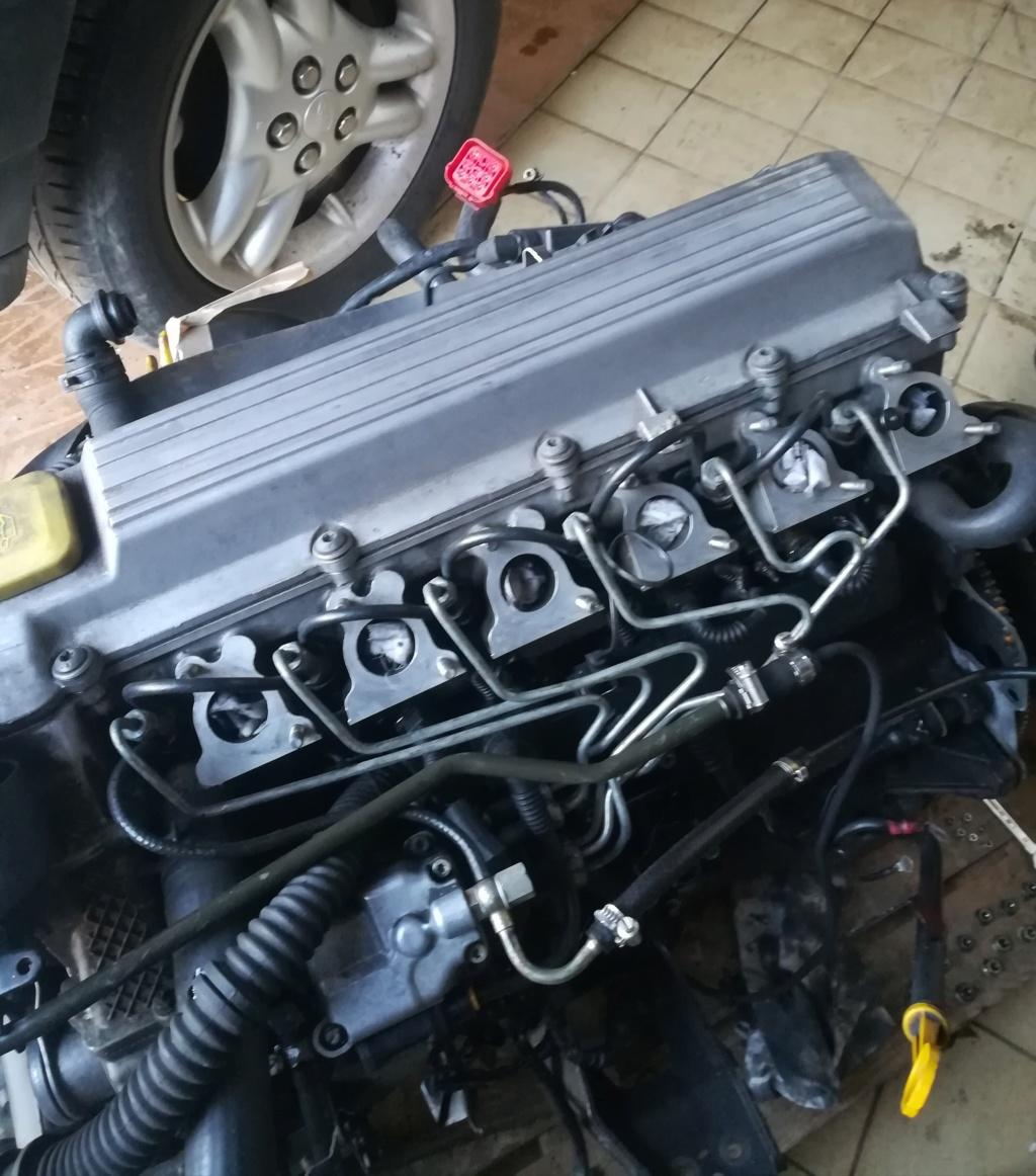 Faisceau connectique moteur 2.5diesel  Img_2016