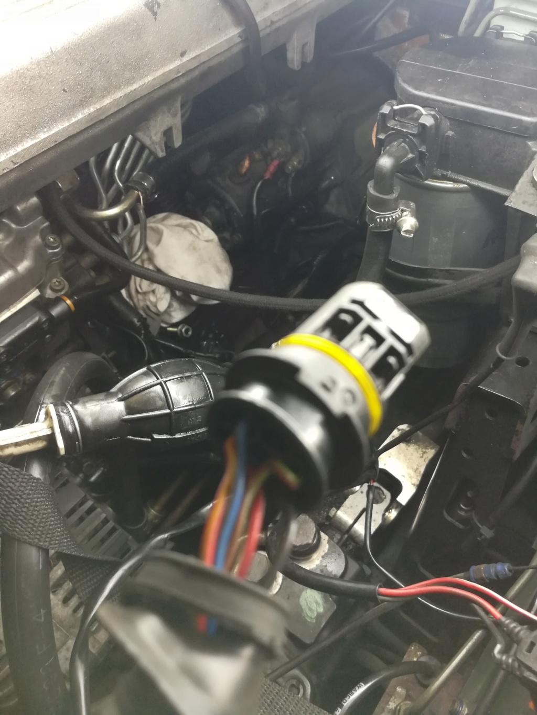 Faisceau connectique moteur 2.5diesel  Img_2018