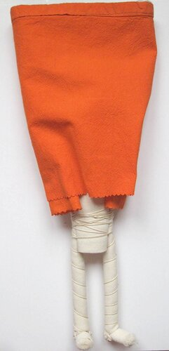 МК Рябинка (традиционная кукла- оберег) 0_61ac11
