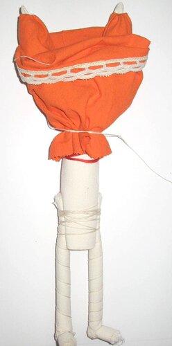 МК Рябинка (традиционная кукла- оберег) 0_61ac12