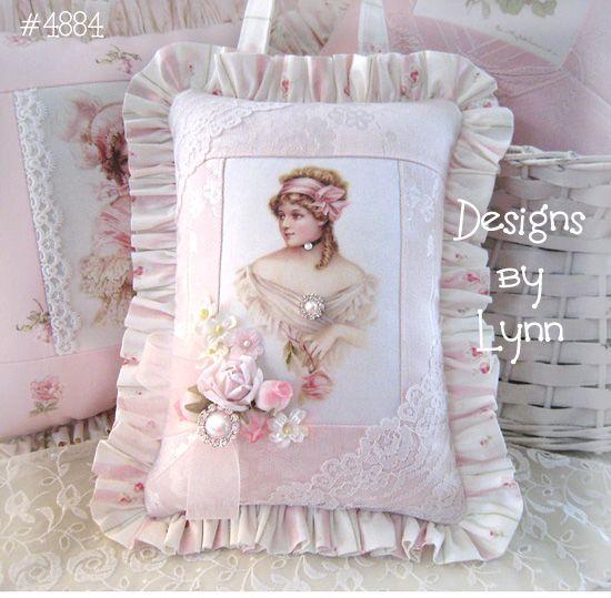 Комфортный сон :выбираем подушку 0e397911