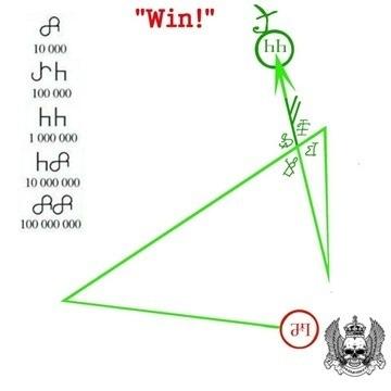 """""""Win!"""" 0gz2vf10"""