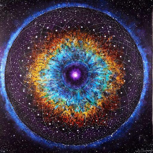 Древнерусская астрология 1116b911