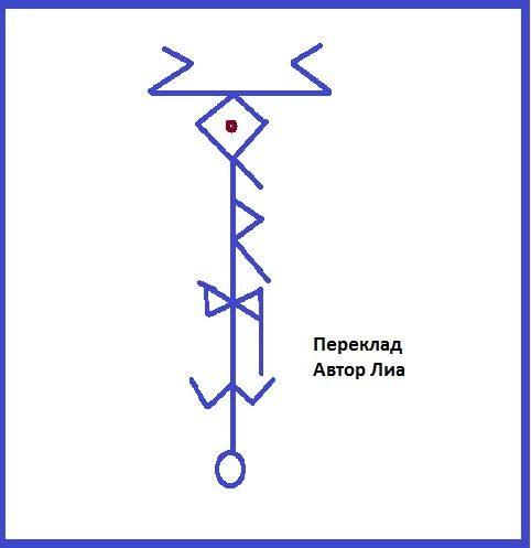 """Став """"Переклад"""" автор Лиа 13609913"""