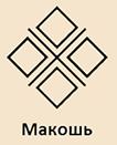 Чиры Славянских Богов 14933215