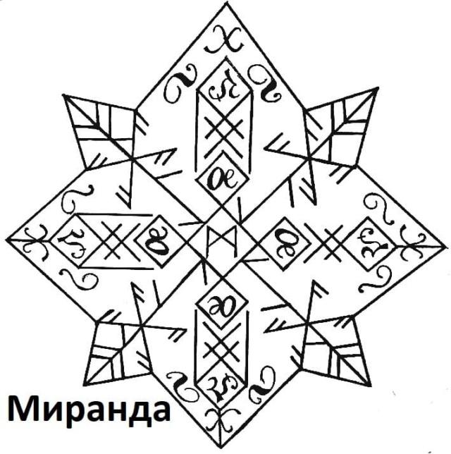 """Став """"Союзник"""" 16010310"""