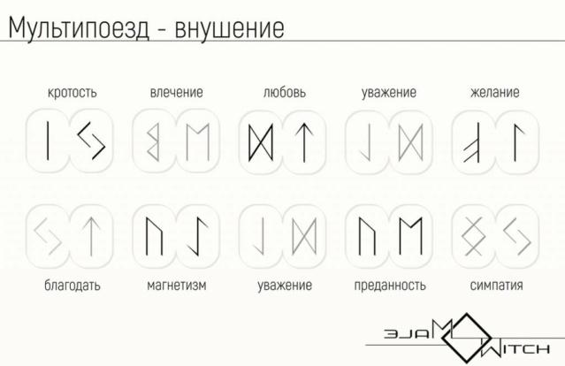 Мультипоезд - внушение (Малевич) 18291410