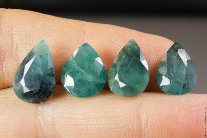 Самые редкие минералы 1eb02210