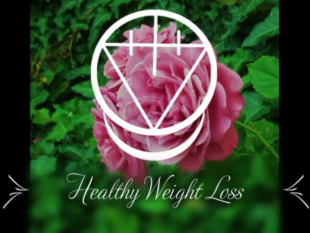 Сигила Здоровая потеря веса 20210112