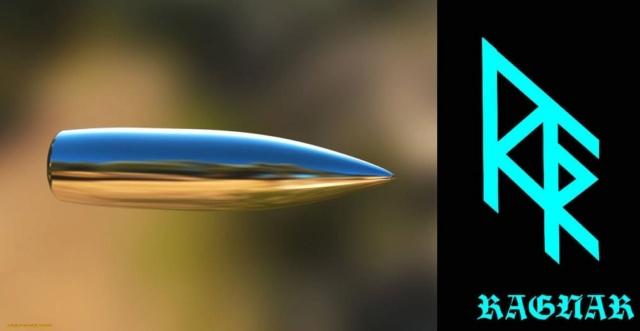 """Став """"Пуля"""" 2m-h5n10"""