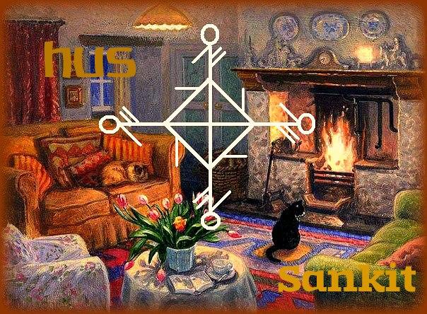 hus-дом автор Sankit 32zf8v10