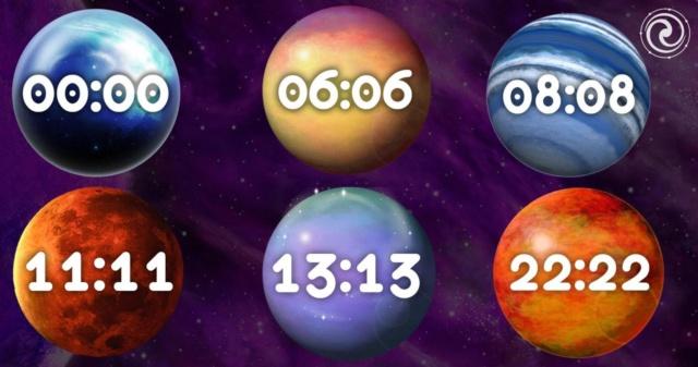 Время покажет 4-rog310