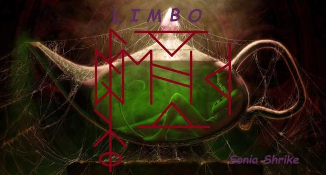 "Став ""Limbo"" 83010"